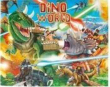 Create your Dino World