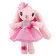 House of Mouse. Peluche Betty 8854 Conejita Hada