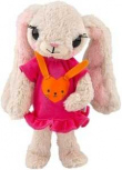 House of Mouse. Peluche Conejita Betty 8852