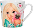 Top Model. Taza Love 8763