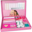 Top Model 18. Love Letter Set Cartas / Sobres (8908))