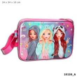 Top Model 18. Bolso Bandolera Friends 0010150
