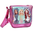 Top Model 18. Bolso Friends 0010156