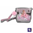 Top Model 18. Bolso Fantasy 0010196