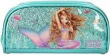 Fantasy Model 19. Portatodo Mermaid Azul (10387)