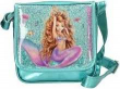 Fantasy Model 19. Bolso Bandolera Pequeño Mermaid (10389)