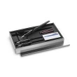 Lamy. Set Joy Negro 015 (1315427)