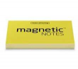 Tesla. Magnetic Notes S Amarillo