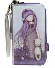 Gorjuss. Cartera c/ Asa