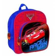 Cars Racing. Mochila Infantil (420704)