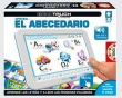 Educa. Aprendo... El Abecedario (Educa Touch Junior)