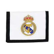 Real Madrid 14. Billetera