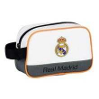 Real Madrid 14. Neceser