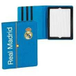 Real Madrid 14 Azul. Funda Tablet (611456711)