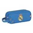 Real Madrid 14 Azul. Portatodo Doble (811456513)