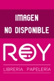 Real Madrid Fucsia. Carpeta Ring-Book 511454638