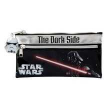Star Wars Dark Side 15. Portatodo Doble (811501029)