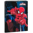 Spiderman Go Spidey. Carpeta Encuadernada (511543068)