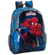 Spiderman Go Spidey. Mochila Day Pack (611543665)