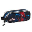 Spiderman Go Spidey. Portatodo Doble (811543513)