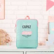 Mr. Wonderful 15. Funda Tablet 10.6