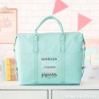 Mr. Wonderful 15. Bolso (621556371)