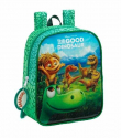 The Good Dinosaur. Mochila Infantil (611559232)