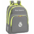 Madrid Gris 15. Mochila Doble Day Pack (611554560)