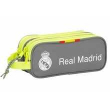 Madrid Gris 15. Portatodo Triple (811554635)