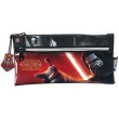 Star Wars 15. Portatodo Doble Plano (811545029)