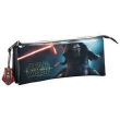 Star Wars 15. Portatodo Triple (811545744)