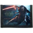 Star Wars 15. Billetera (811545036)