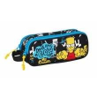 Simpsons Gud Bad 16. Portatodo Doble (811605513)