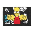 Simpsons Gud Bad 16. Billetera (811605036)
