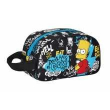 Simpsons Gud Bad 16. Neceser (811605248)