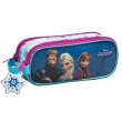 Frozen 16. Portatodo Doble (811615513)