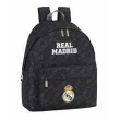 Madrid Estampada 16. Mochila Day Pack (641602774)