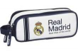 Real Madrid 16. Portatodo Doble (811654513)