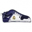 Real Madrid 16. Portatodo Bota (811654584)