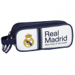 Real Madrid 16. Portatodo Triple (811654635)