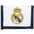 Real Madrid 16. Billetera (811654036)