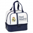 Real Madrid 16. Merendera (811654040)