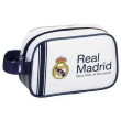 Real Madrid 16. Neceser (811654234)