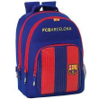 Barça 16. Mochila Day Pack Doble (C) (611629560)