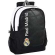 Madrid Basket 16. Mochila Day Pack (C) (611674665)