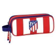 Atlético Madrid 17. Portatodo Doble (811758513)