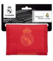 Real Madrid Red 18. Billetera (811957036)