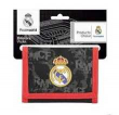 Real Madrid Black 19. Billetera (811924036)