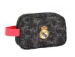 Real Madrid Black 19. Neceser (811924234)