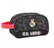 Real Madrid Black 19. Neceser (811924248)